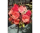 Garden-Mixture-Bouquet in Toms River, New Jersey, John's Riverside Florist