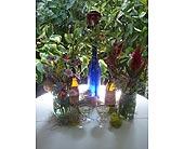 Reception-Centerpiece in Toms River, New Jersey, John's Riverside Florist