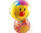 Balloon-Bouquets-for-any-occasion in San Clemente CA, Beach City Florist