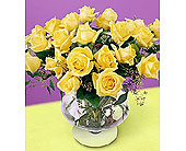 The-FTD-Premium-1-Dozen-Long-Stemmed-Rose-Bouquet in San Clemente CA, Beach City Florist