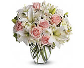Arrive-In-Style in North Brunswick NJ, North Brunswick Florist & Gift Shop