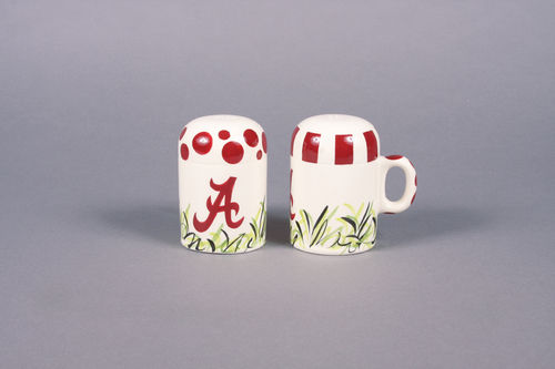Salt-n-Pepper Shakers  in Tuscaloosa AL, Amy's Florist