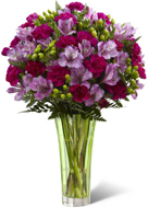 FTD� For All You Do� Bouquet in Nationwide MI, Wesley Berry Florist, Inc.