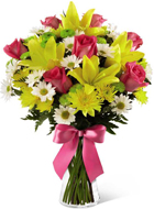Sweetest Blooms in Nationwide MI, Wesley Berry Florist, Inc.