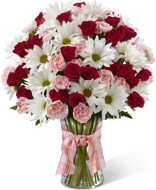 Sweet Surprises in Nationwide MI, Wesley Berry Florist, Inc.