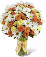 FTD� Sweet Splendor� Bouquet in Nationwide MI, Wesley Berry Florist, Inc.
