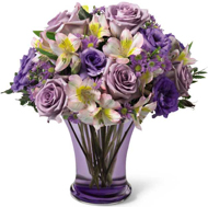 FTD� Thinking Of You in Nationwide MI, Wesley Berry Florist, Inc.