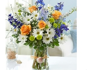 Summer Dunes� in Watertown CT, Agnew Florist