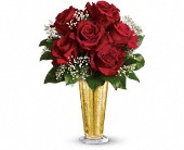 Loving You by Teleflora in East Amherst NY, American Beauty Florists
