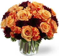 FTD� Treasure� Bouquet in Nationwide MI, Wesley Berry Florist, Inc.