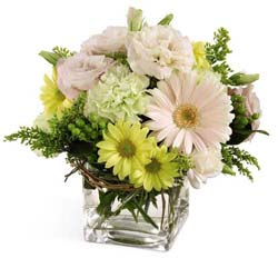 Floral Festival in Nationwide MI, Wesley Berry Florist, Inc.