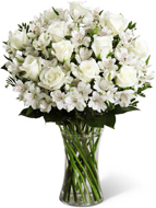 FTD� Cherished Friend� Bouquet in Nationwide MI, Wesley Berry Florist, Inc.