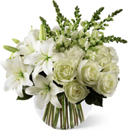 FTD� Special Blessings� Bouquet in Nationwide MI, Wesley Berry Florist, Inc.