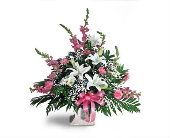 Sweet Memories in Springfield, Missouri, House of Flowers Inc.
