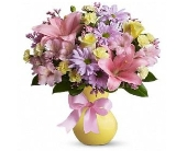 Simply Sweet in Smyrna GA, Floral Creations Florist