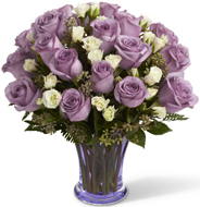 FTD� Timeless Traditions� Bouquet in Nationwide MI, Wesley Berry Florist, Inc.
