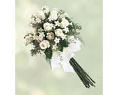 Bridal Bouquet in Beaverton, Oregon, Westside Florist