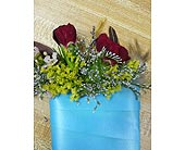 Pocket Boutonnieres in Fincastle, Virginia, Cahoon's Florist and Gifts