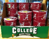 Duck Tape in Tuscaloosa AL, Amy's Florist