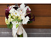 Bridal Bouquet in Kirkland, Washington, Fena Flowers, Inc.