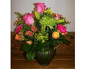 So very sweet in Melbourne FL, Paradise Beach Florist & Gifts