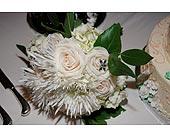 Bridesmaid Bouquet in Houston, Texas, Athas Florist