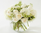 Tranquility Bouquet in Little Rock, Arkansas, Tipton & Hurst, Inc.