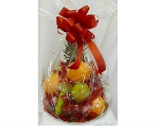 Fruit Delight in Warren MI, Downing's Flowers & Gifts Inc.
