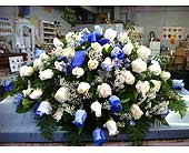 Custom Item in Bakersfield, California, All Seasons Florist