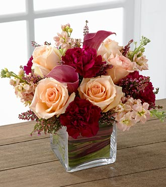 FTD-Share My World in Woodbridge VA, Lake Ridge Florist