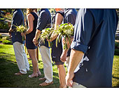 Bridesmaid Bouquets in Kirkland, Washington, Fena Flowers, Inc.