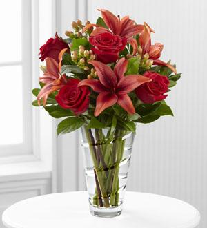 Giving Thanks in Jacksonville FL, Jacksonville Florist Inc