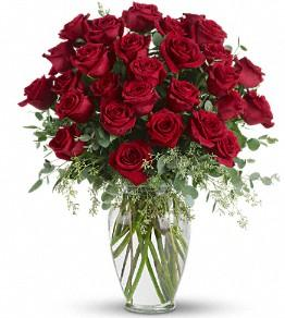 Forever Beloved in Jacksonville FL, Jacksonville Florist Inc