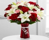 FTD-Expressions of Love in Woodbridge VA, Lake Ridge Florist