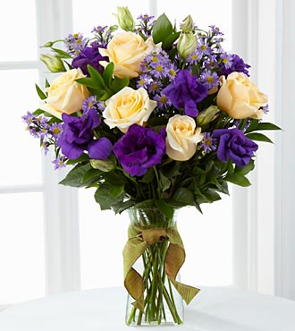 FTD-The Angelique  in Woodbridge VA, Lake Ridge Florist