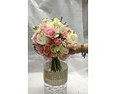 Trites Weddings in Fredericton, New Brunswick, Trites Flower Shop