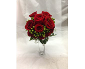 Trites Weddings in Fredericton, New Brunswick, Trites Flower Shop