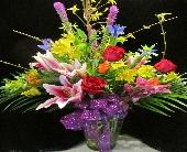 True Love by Dutch Mill in Bismarck, North Dakota, Dutch Mill Florist, Inc.