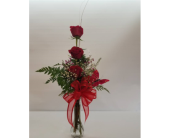 Just Because in Bossier City LA, Lisa's Flowers & Gifts