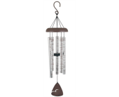 Wind Chimes in New Castle PA, Butz Flowers & Gifts