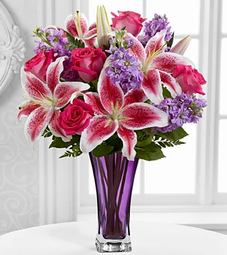 FTD-Timeless Elegance in Woodbridge VA, Lake Ridge Florist
