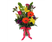 Bold and Beautiful in Carmel IN, McNamara Florist