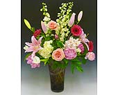 Mom's Delight in Kirkland WA, Fena Flowers, Inc.