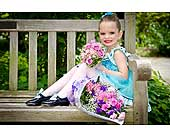 Dance Recital in Aston PA, Wise Originals Florists & Gifts