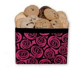 Thinkinf of You Cookie Assortment in Nationwide MI, Wesley Berry Florist, Inc.