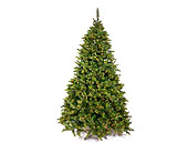 8.5'' Cashmere Slim Tree in San Antonio TX, Best Wholesale Christmas Co