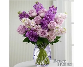 The FTD� Sweet Devotion� Bouquet by Better Homes a in Palm Springs CA, Palm Springs Florist, Inc.