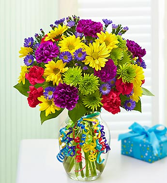 1 800 Flowers-It''s Your Day in Woodbridge VA, Lake Ridge Florist