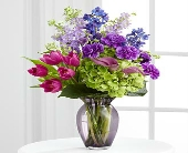 The FTD� Always Remembered� Bouquet in San Clemente CA, Beach City Florist