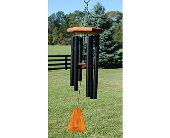 30 in Arias� Elite Windchime in Louisville KY, Berry's Flowers, Inc.